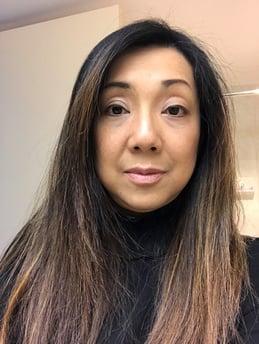 Anita-Chow-Fundraiser