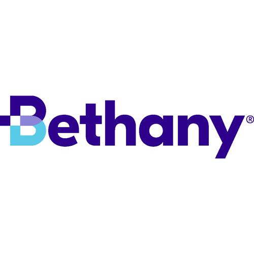 Bethany-Logo_3Color-RGB