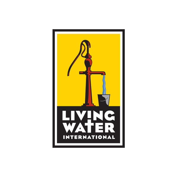 Living Water International
