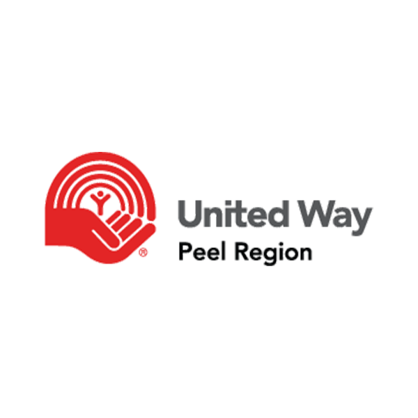 United Way Peel Region