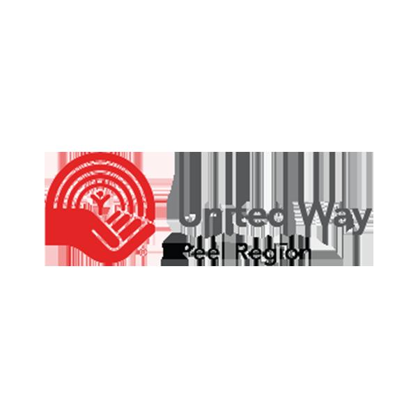United Way Peel Region