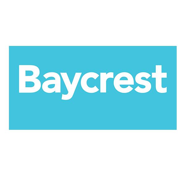 Baycrest - Rotman Research Institute