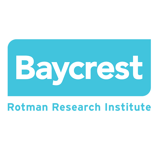 Baycrest - Rotman Research Institute
