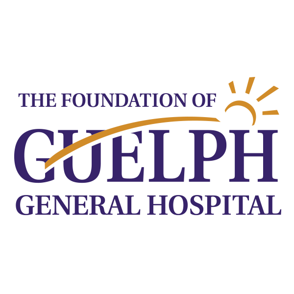 The Foundation of Guelph General Hospital