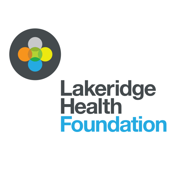 Lakeridge Health Foundation