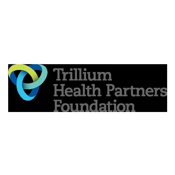 Trillium Health Partners Foundation