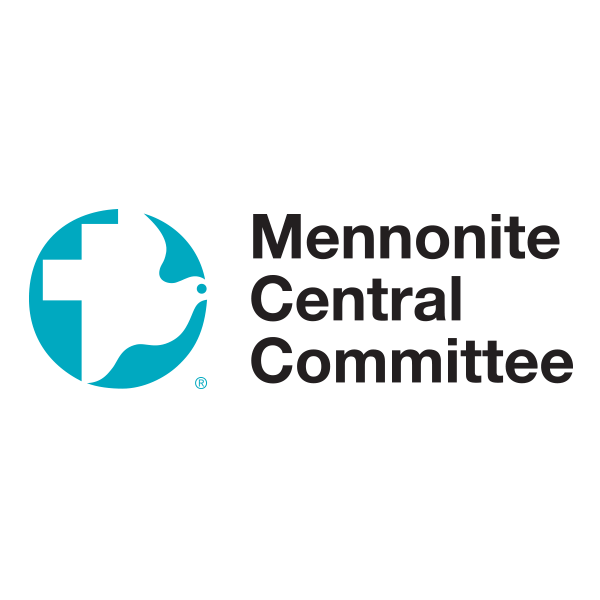 Mennonite Central Committee