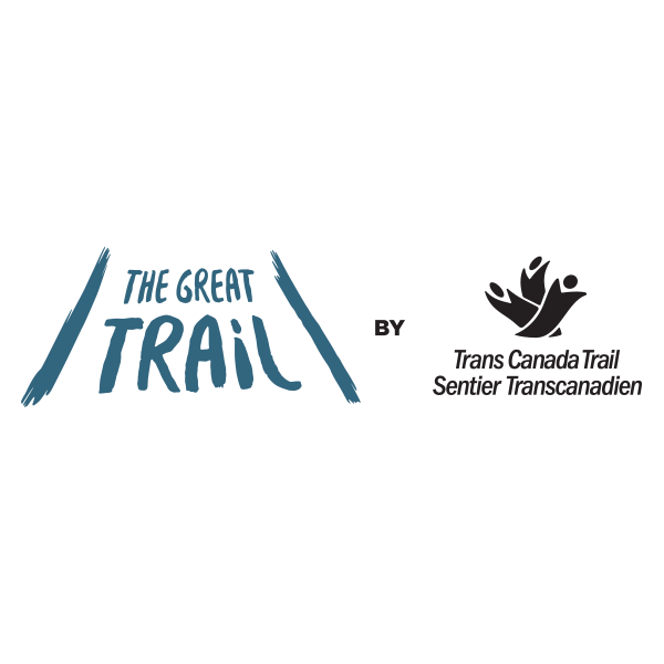 Trans Canada Trail Sentier Transcanadien