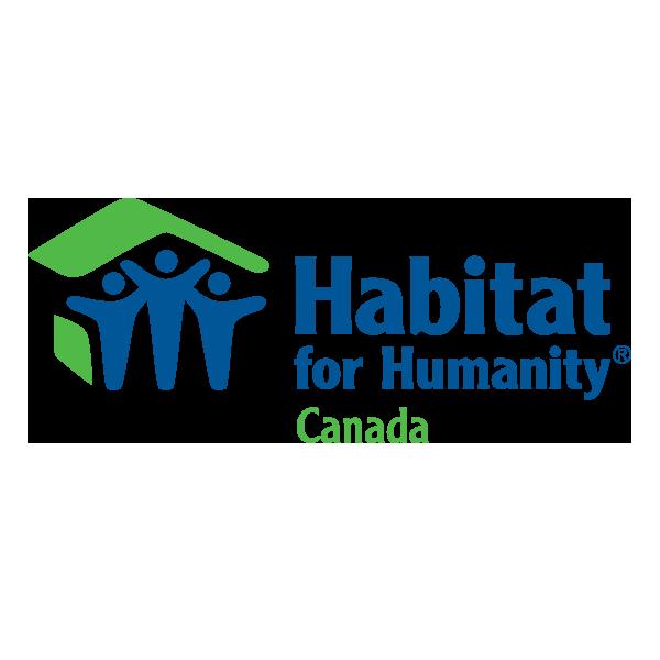 Habitat for Humanity Canada
