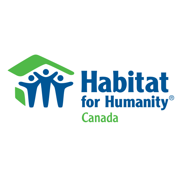 Habitat for Humanity Canada