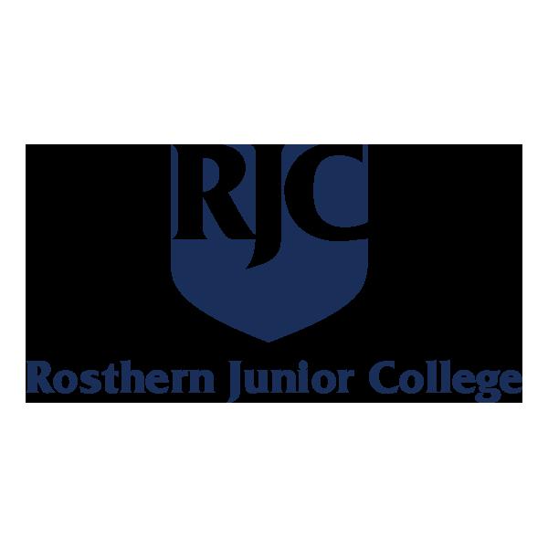 Rosthern Junior College