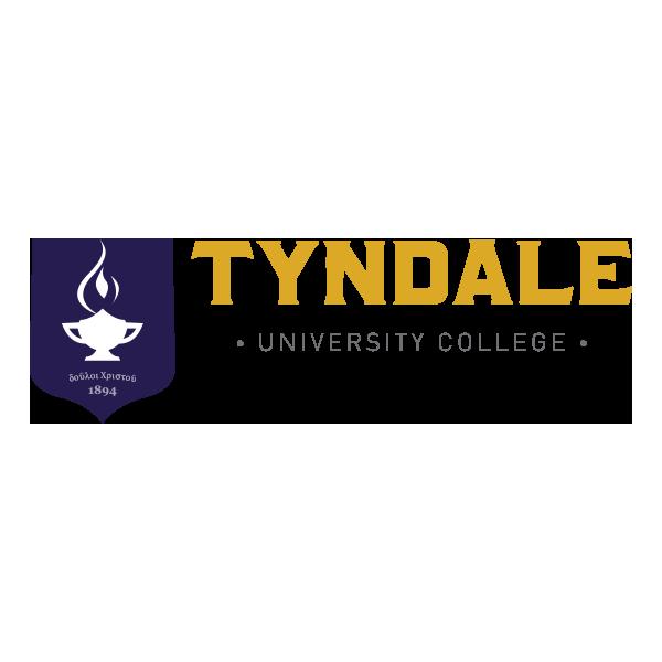 Tyndale University College