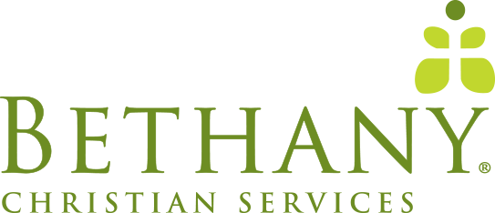 Bethany Christian Services