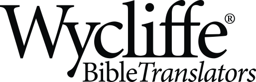 Wycliffe-Bible-Translators.png