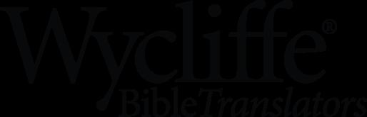 Wycliffe-Bible-Translators.png