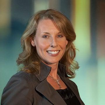 Cathy Schueler