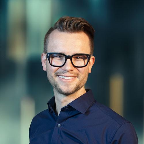 Dylan Tarnowsky