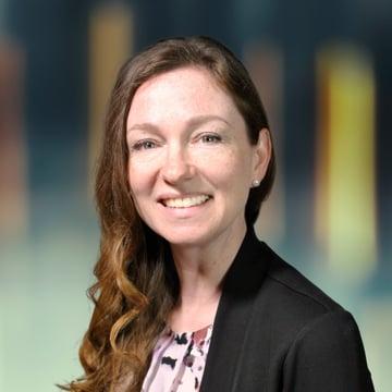 Jen Barson