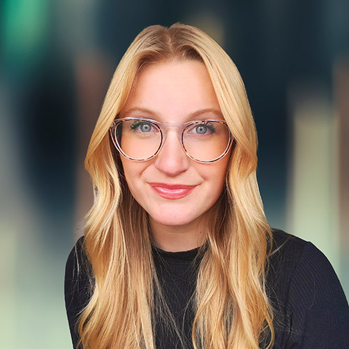 Angie Schieler