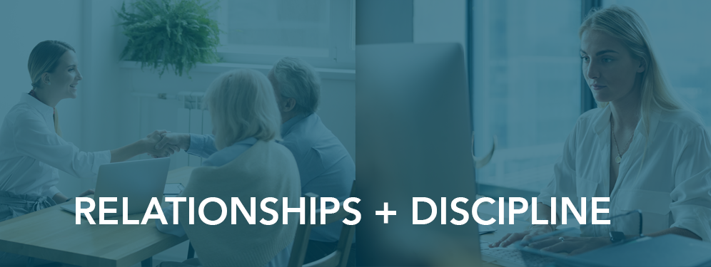 midle-donor-relationships-discipline