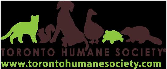 toronto-humane-logo.png