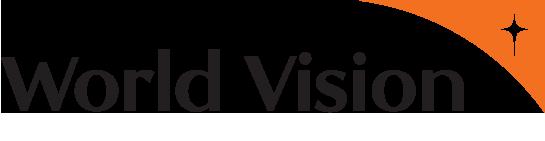 world-vision-canada-logo.png